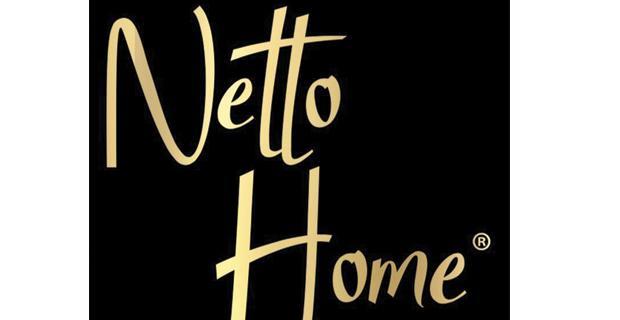 Netto Home'de yıldönümü indirimi