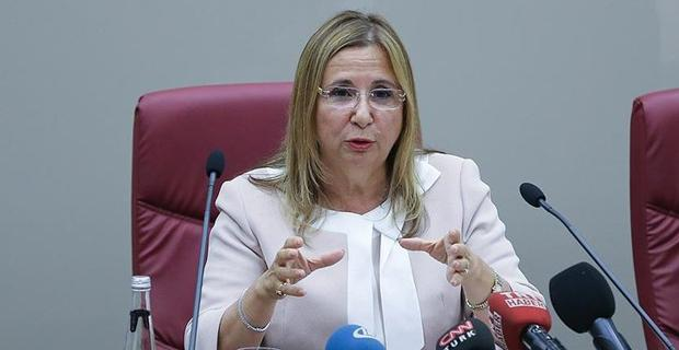 Ticaret Bakanı Pekcan Eskişehir'e geliyor