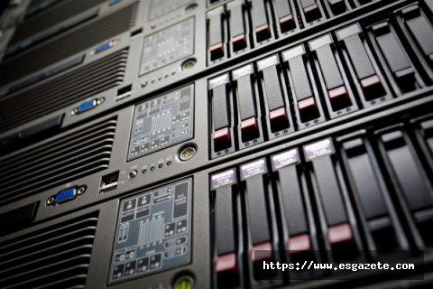 Datacenter Seçimi Yapılırken Dikkat Edilmesi Gereken Hususlar