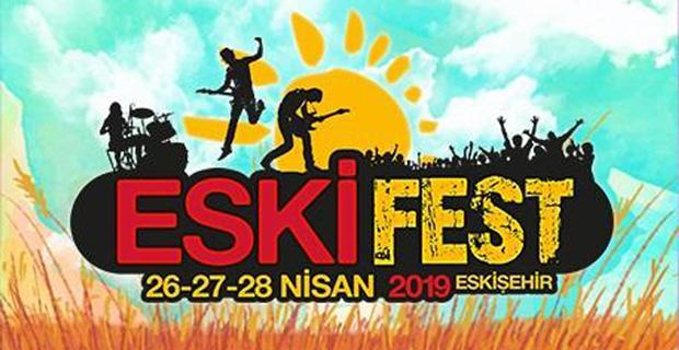 Eskifest-Kamp+Kombine Konser