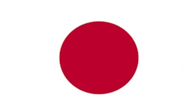 Japonya'da yeni dönem