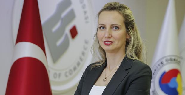 Kadın girişimcilere 25 bin lira hibe fırsatı