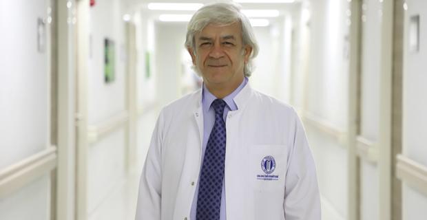 Pankreas kanserine karşı önleminizi alın