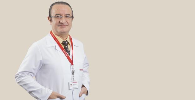 Rahim ağzı kanserinin 12 belirtisi