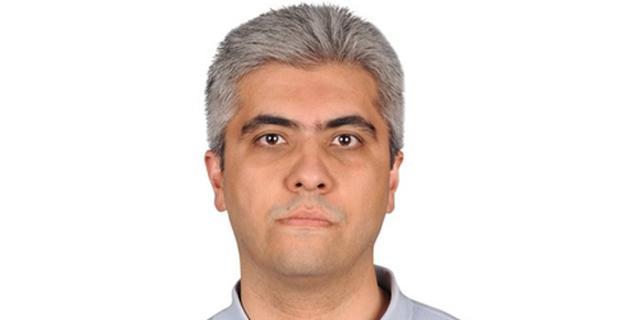 Türk doktor adını tarihe yazdı