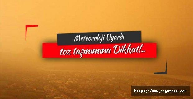 Eskişehir, Bursa, Bilecik, Kütahya dikkat çamur yağacak!