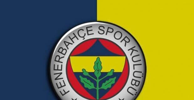 Fenerbahçe'den 17'lik transfer