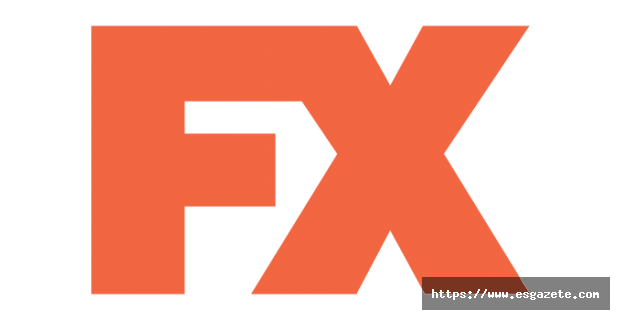 Fx tv izle