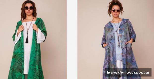 Kadın kot ceket modelleri ve çeşitleri