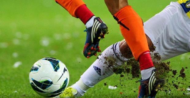 TFF 3. Lig'e son iki bilet Eskişehir'de