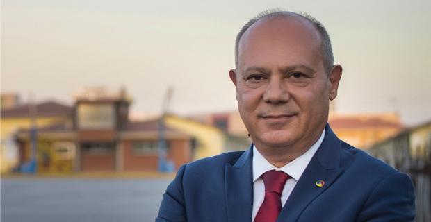 Dijital dönüşümün kalbi Eskişehir'de atacak