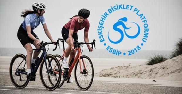 Eskişehir Bisiklet Platformu Kuruldu