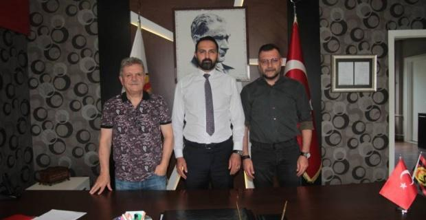 Eskişehirspor'da yaz okulu kayıtları başlıyor