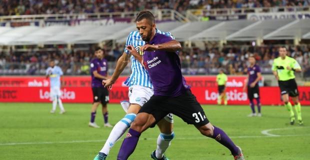 Beşiktaş, Vitor Hugo transferini bitirdi