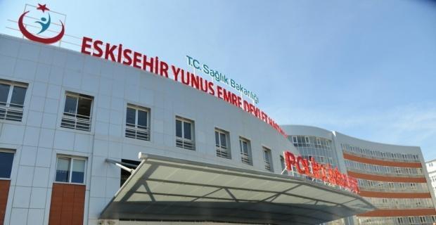İki hastaneye Sağlık Turizmi Yetki Belgesi Verildi