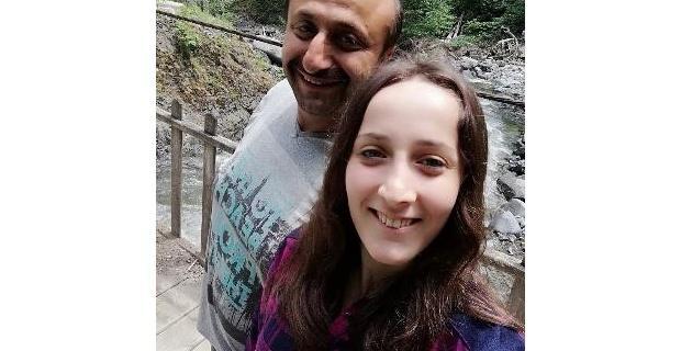 Kayıp kadın Eskişehir'de bulundu