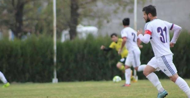 Mehmet Uygun Demirspor'da
