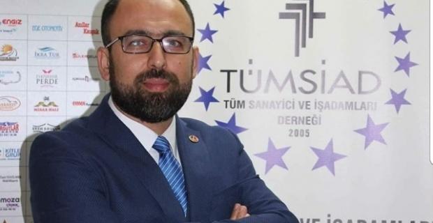 Türk Milletinin bu destanını unutmayacağız