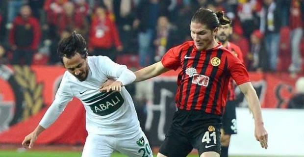 Mehmet'in Galatasaray transferi doğru değil