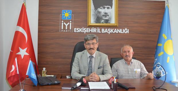 Türk İş bir kez daha işçiyi masada bıraktı