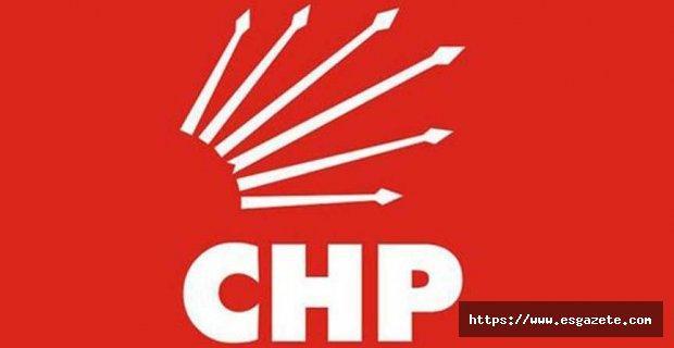 CHP il yönetimine kayyum atandı