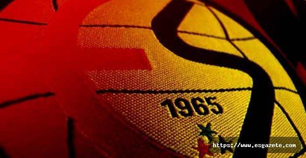 Eskişehirspor'dan Fuat Çapa ve son gelişmelerle ilgili açıklama