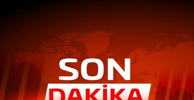 ABD Türkiye'ye yeni yaptırımlar uygulamayacak