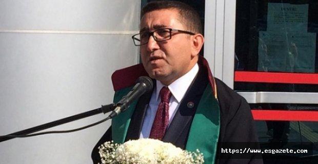 Barodan Anadolu Üniversitesi'ne tepki