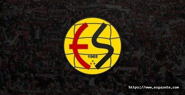 Eskişehirspor'un borcu açıklandı