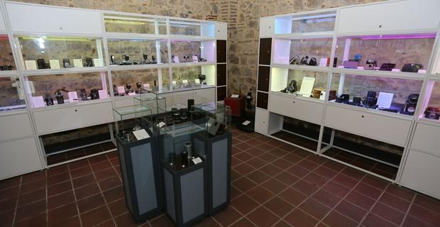 Galerilerin açılış saatleri değişti