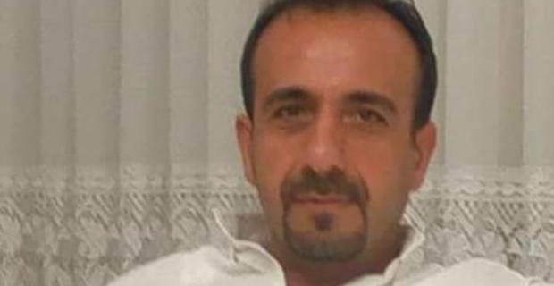 Naki Karausta trafik kazası kurbanı oldu