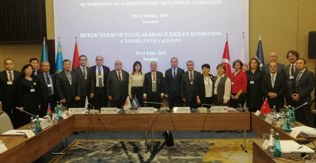 Türkiye ve Azerbaycan, Ermeni Teröründen Çok Çekti