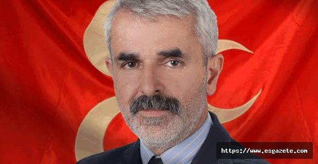 HDP'liler Sazak'ın Sözleri İle Algı Yaratmaya Çalıştı