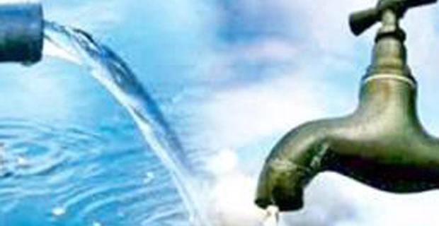 Mesken sularına yüzde 80 zam