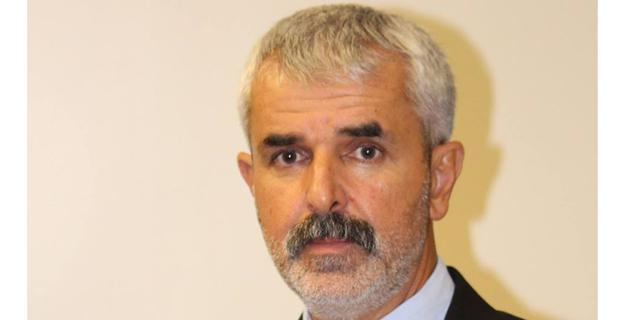 Milletvekili Sazak'ın 10 Kasım mesajı