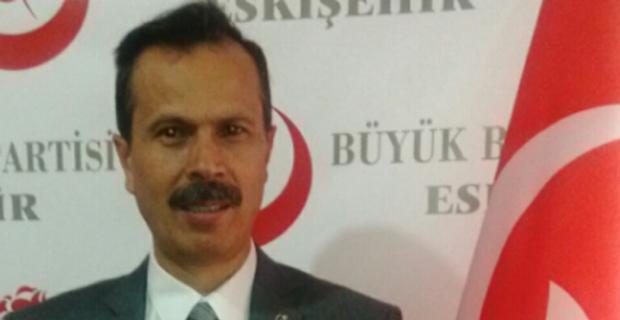 Türkiye, kardeşliğin vatanıdır