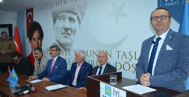 AKP'nin su zammı tepkisi samimiyetsiz