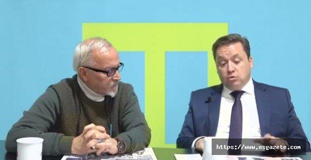 Kırım Derneğimiz en büyük Kırım Tatarı teşkilatıdır