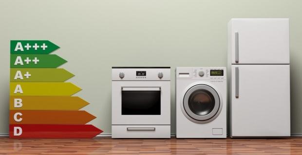 Kışın ev aletlerinin tüketim maliyetleri hesaplandı