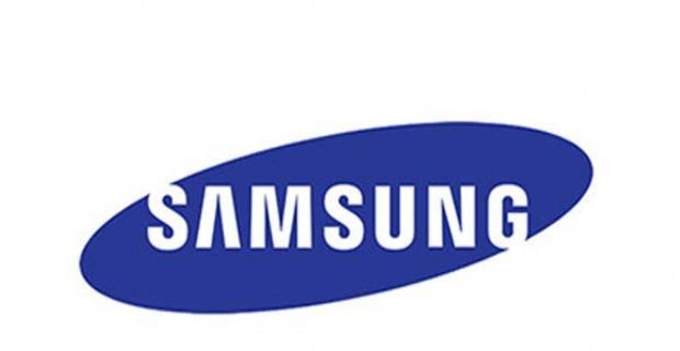 Samsung'dan Google açıklaması