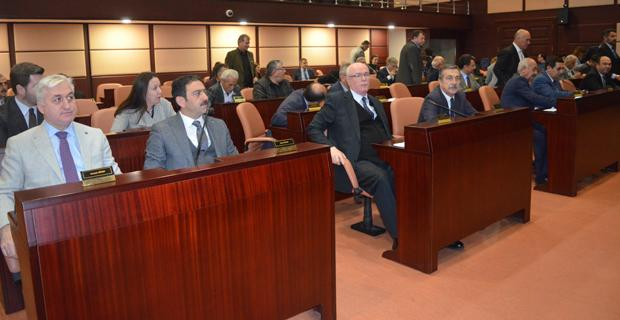 Tepebaşı Belediyesi bütçesine 18 milyon aktarıldı