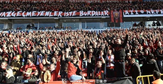 Adanaspor maçı bilet fiyatları belli oldu