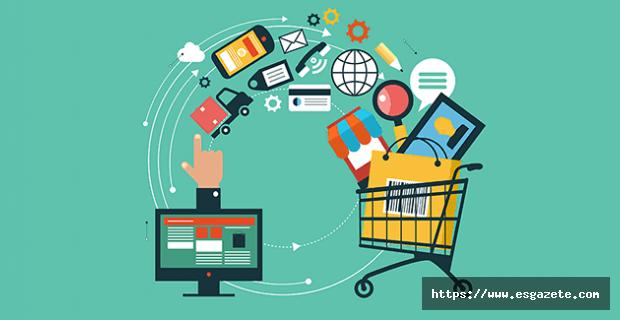 E-ticaret SEO Nedir?