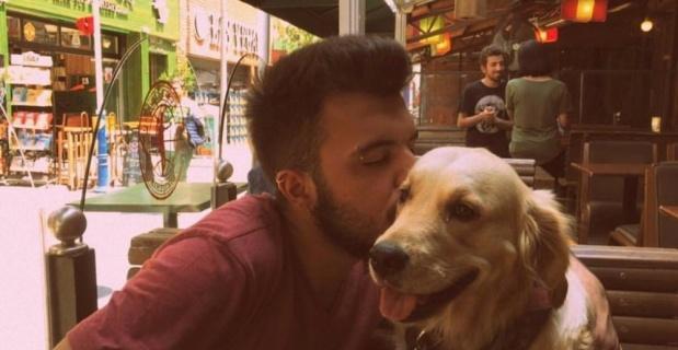 Köpek davasında emsal karar verildi