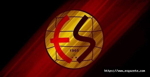 İşte Eskişehirspor'a destek olanlar