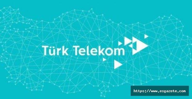 TTNET'e siber saldırı