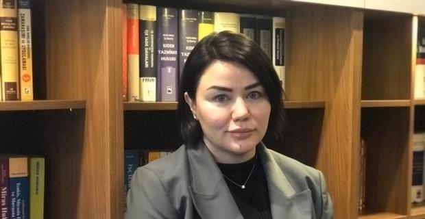 Dorukhan Toköz'ün avukatından iddialara dair açıklama