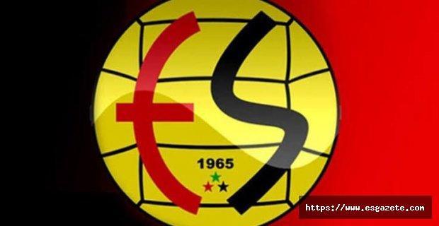 Eskişehirspor'da ödenmezse -6 kesinleşti