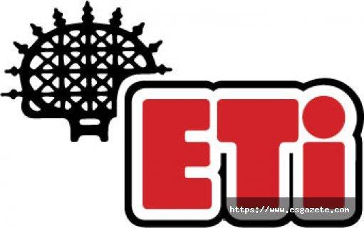 Eskişehirspor ETİ ile anlaştı
