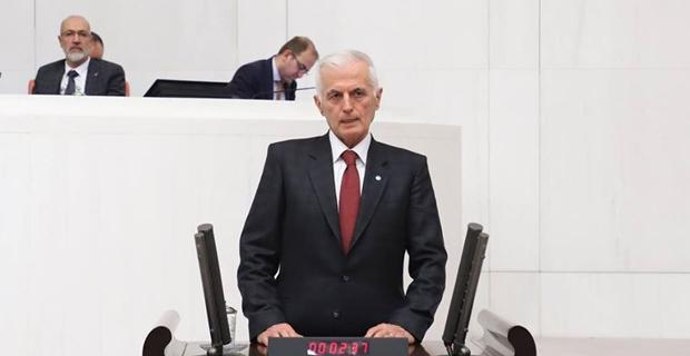 Kızılay'da skandal bitmiyor